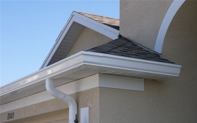 Seamless Gutters IMG