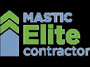 mastic_elite_contractor