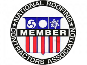 national_roofing_contractors_association